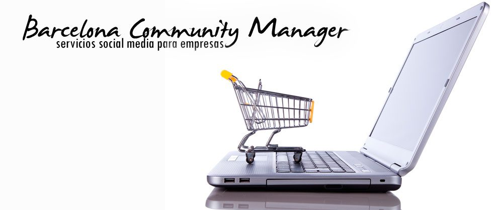 Community Manager Freelance en Barcelona - Social Media para Empresas